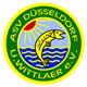 ASV-Düsseldorf-Wittlaer e.V.